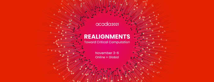 acadia2021_web