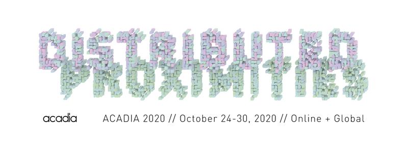 acadia2020_web