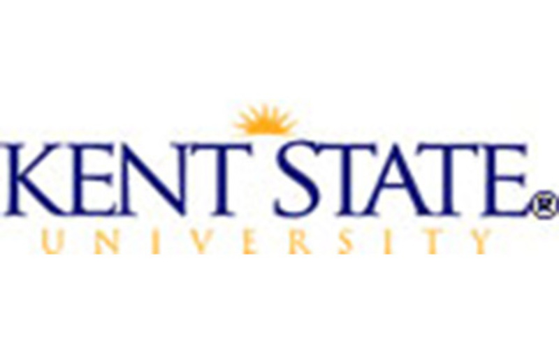 Kent State University Tenure Track Assistant Or Associate Professor In Interior Design