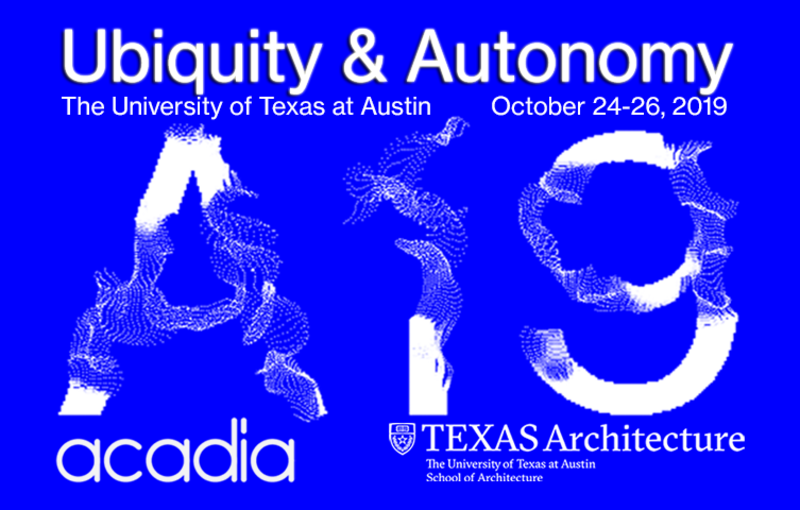 acadia2019_logo2_web
